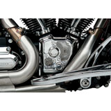 Roland Sands Design Clarity Cam Cover