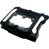Roland Sands Design Clarity Rocker Box Cover