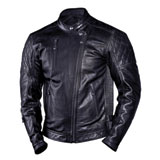 Roland Sands Design Clash Leather Motorcycle Jacket