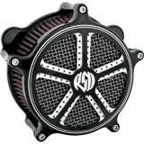 Roland Sands Design Mission Venturi Air Cleaner