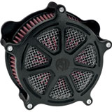 Roland Sands Design Morris Venturi Air Cleaner