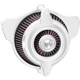 Roland Sands Design Power Blunt Air Cleaner