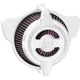 Roland Sands Design Radial Blunt Air Cleaner