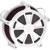 Roland Sands Design Raider Venturi Air Cleaner