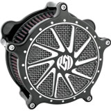 Roland Sands Design Ronin Venturi Air Cleaner