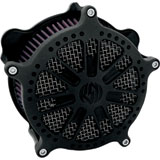 Roland Sands Design Slam Venturi Air Cleaner