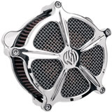 Roland Sands Design Speed 5 Venturi Air Cleaner