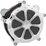 Roland Sands Design Speed 7 Venturi Air Cleaner