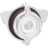 Roland Sands Design Split Blunt Air Cleaner