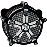 Roland Sands Design Turbo Venturi Air Cleaner