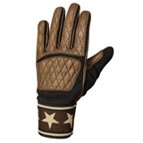 Roland Sands Design Peristyle Motorcycle Gloves