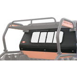 Ryfab Sliding Glass Rear Window