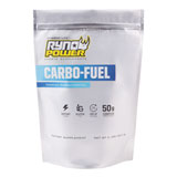 Ryno Power Carbo-Fuel Powder