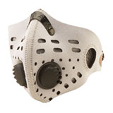 Motocross Gear Facemasks