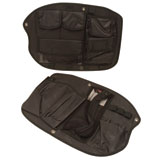 Saddlemen Saddlebag Organizer Set
