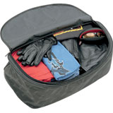 Saddlemen Trunk Soft Liner Bag