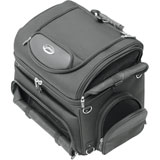 Saddlemen Convertible Pet Carrier