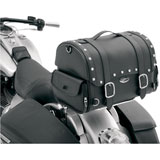 Saddlemen Express Cruis'n Desperado Trunk Bag
