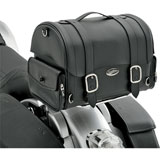 Saddlemen Express Cruis'n Drifter Trunk Bag