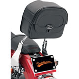 Saddlemen Express Cruis'n Sissy Bar Bag