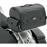 Saddlemen Express Cruis'n Trunk Bag