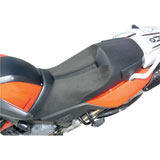 Saddlemen Adventure Track Seat
