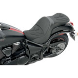 Saddlemen Explorer G-Tech Motorcycle Seat