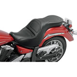 Saddlemen Explorer Motorcycle Seat