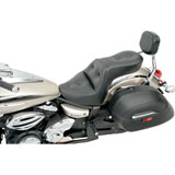 Saddlemen Explorer RS Motorcycle Seat