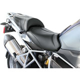 Saddlemen Heated Adventure Tour Seat