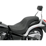 Saddlemen Tattoo Profiler Seat