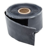 SamcoSport Stretch and Seal Tape
