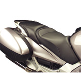 Sargent World Sport Performance Motorcycle Seat
