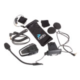 Cardo Systems Scala Rider Q3 Headset