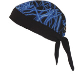 Schampa Stretch Head Wrap