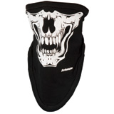 Motorcycle Riding Gear Facemasks