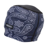 Schampa Stretch Skullie