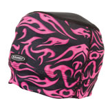 Motorcycle Riding Gear Head Wraps