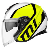 Schuberth M1 Flux Helmet