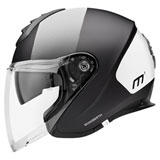 Schuberth M1 Resonance Helmet