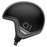 Schuberth O1 Era Helmet