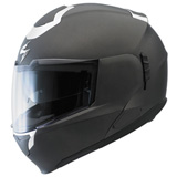 Scorpion EXO-900 Transformer Motorcycle Helmet