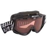 Scott 87 OTG SnowCross No Fog Fan System