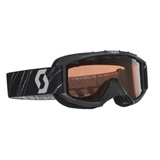 Scott Youth 89Si SnowCross Goggle
