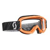 Scott 89Si Youth Goggle
