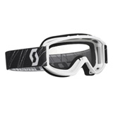 Scott Youth 89Si Goggle