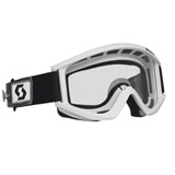 Scott Recoil Xi Speed Strap Goggle