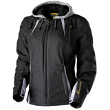 Scorpion Women's Jazmin Motorcycle Jacket