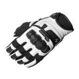 Scorpion Klaw II Motorcycle Gloves