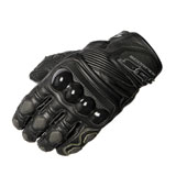 Scorpion SGS Motorcycle Gloves